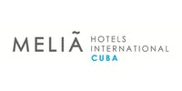 Melia Hotels International - Cuba