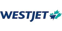 westjest logo
