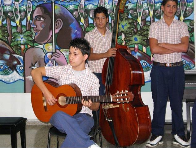 Western Cuba Tour – The Heart of Cuba including Havana