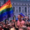Top gay-friendly destinations - travel tips and articles - Lonely Planet