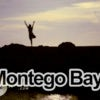 Voyage à Rabais / Jamaïque / Montego Bay