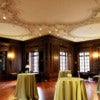 Armour House...an intimate look at a luxurious wedding venue.