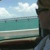 LongLongHoneymoon.com #2 - Key West
