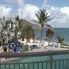 Divi Carina Bay Resort and Casino by CheapCaribbean