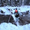 Aspen Extreme: Creek Crossing 101