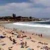 Coogee Beach 01