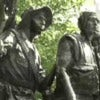 Vietnam-Veterans-Memorial-Video-Tour-Washington-DC-Tourist-Destination.asf