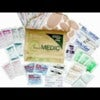 Adventure Medical Kits: Travel Medic Kit - Product Review