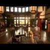San Diego Hotels - Lodge at Torrey Pines