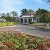 Grand Bahamas, Freeport, Port Lucaya Markelplace