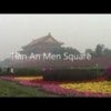 Tian An Men Square - Beijing, China Tours