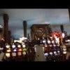 Paris Casino Las Vegas Navada USA