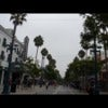 Vlog♥Follow Me To 3rd Street Promenade in Santa Monica