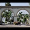 Paramount Pictures Studio Tour Hollywood