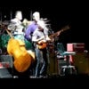 Corned Beef City - Mark Knopfler Band - Hollywood Bowl - Los Angeles CA - Oct 26 2012