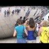 Ben's Tours--Millenium Park, Chicago IL
