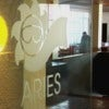 Hotel Aries - Las Leñas