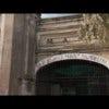Charleston - Old Slave Mart