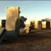 This Is Nebraska: Carhenge