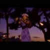 Old Lahaina Luau Clip from DVD