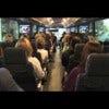 On Location Tours - New York & Boston TV & Movie Tours