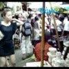 ThinqBali - Bali Ubud Art Market