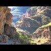 La Paz in Baja California Sur, Mexico - Official Video