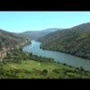 The Douro Valley (Oporto)