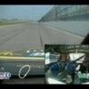 Richard Petty Driving Experience - Daytona International Speedway
