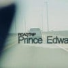 Prince Edward Island - Roadtrip