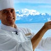 Video Recipe: Baked Alaska by Regent Seven Seas Cruises