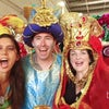 Video: Silversea's Exclusive Carnaval Experience in Rio
