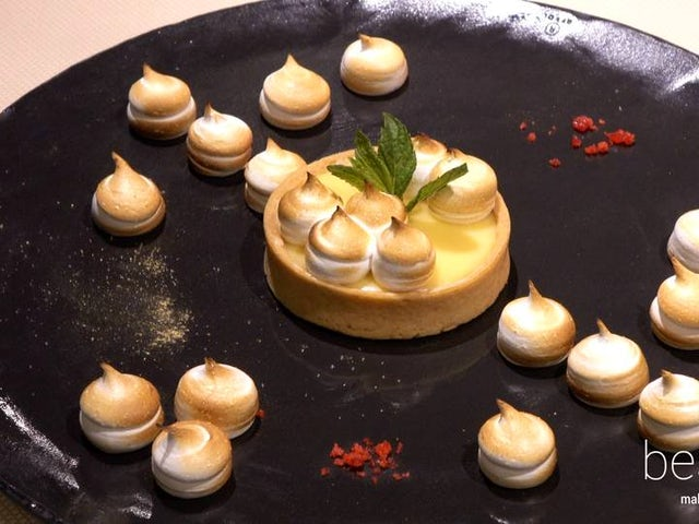 Video:  8 Restaurants You Won't Want to Miss On This Luxury Silversea Cruise
