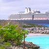 Video: Play for a Day on Holland America Line's Caribbean Private Island