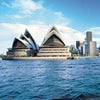 Ready Set Sail — Australia/New Zealand