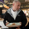 4 Local Markets You Can Go Shopping with the Chef on a Seabourn Cruise