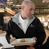 What's it Like to Go Shopping with the Chef on a Seabourn Cruise in Quebec