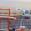 This Ship Has a Magic Carpet - And 8 Other Things You'll Love About the New Celebrity EDGE