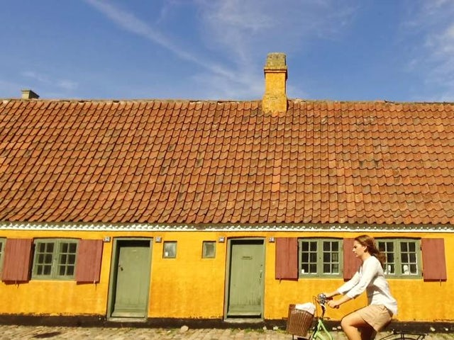 Denmark's Famous Lifestyle: How to Discover 'Hygge' in Copenhagen