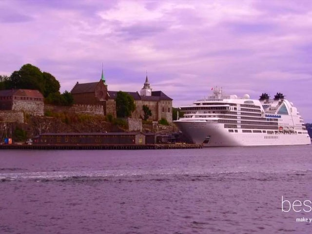 3 Things You Have To Do on a Seabourn Cruise to Scandinavia and Scotland