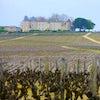 A Uniworld River Cruise in the Bordeaux Wine Region