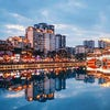 Beijing/Xian/Chengdu/Shanghai— 10 days / 9 nights