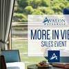 Limited Time! Fly Free to Europe for an Avalon Waterways River Cruise in 2019!