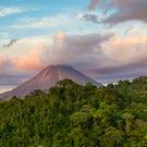 Costa Rica...Beyond Senses