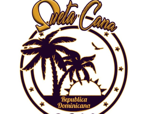 2019 Queta Cana at Hard Rock Hotel & Casino