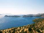 Kusrebuk – Seven Islands