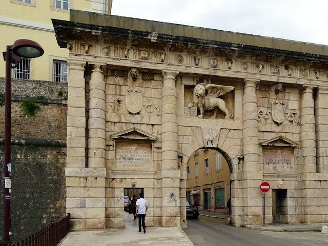 Thursday, September 26 | Zadar