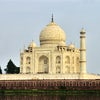 12 Days India Classical Essence Tour
