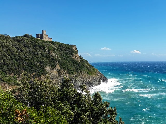 Mediterranean Cruise at its BEST – 14 Nights – Venice to Barcelona