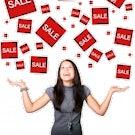 Centennial Sale Through July 31!